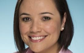 Nova brasileira entra para o Disney Parks Moms Panel