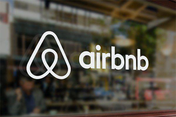 Airbnb virou praga ingrata para os hotéis