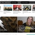 Paulo Atzingen, publisher do DIÁRIO, lança blog com textos autorais (RETRO 2017)