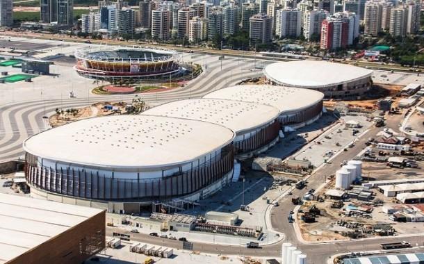 Legado esportivo e turístico das Olimpiadas: mito, realidade ou ficção?