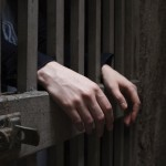 Penitenciárias e escolas – por Fernando Rizzolo*