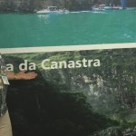 Hotel Chapadão da Canastra – onde o turista entra hóspede e vai embora amigo