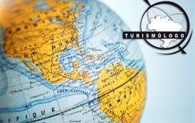 Proposta de alteração na Lei Geral do Turismo pela ABBTUR