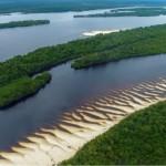 Dicas do DIÁRIO: Parques Nacionais para visitar em 2017