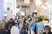 GTA promove campanha para agentes de viagem na Abav
