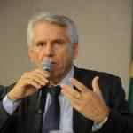 Infraero pretende voltar ao azul em 2017