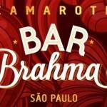 Camarote Bar Brahma apóia agências de viagens no Carnaval