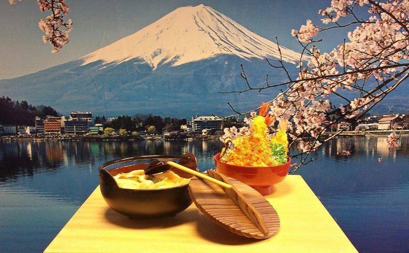 Belo Horizonte recebe Festival do Japão em Minas no próximo final de semana