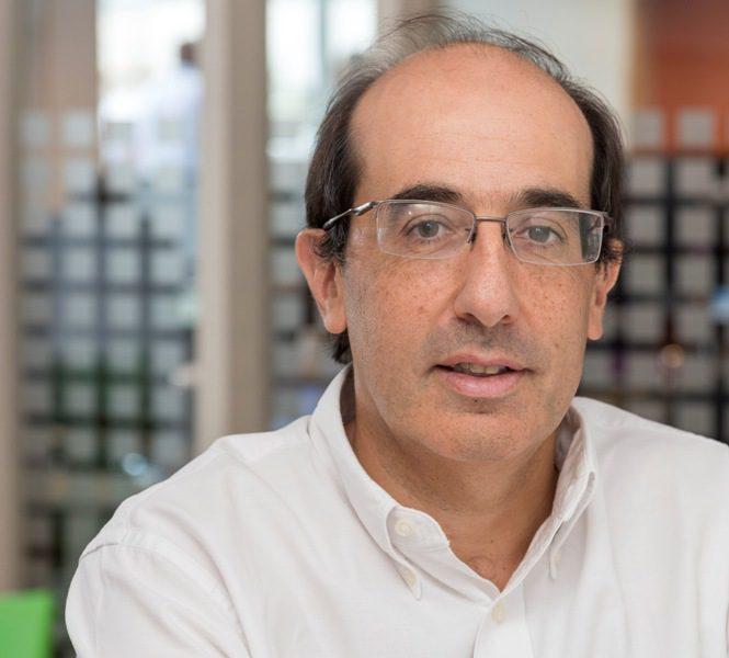 Após 17 anos, fundador do Decolar.com deixa cargo de CEO