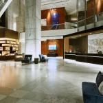 Hilton São Paulo Morumbi tem pacote especial para Brasil Open 2017