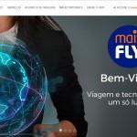 Flytour Gapnet permite atendimento online através de videoconferência