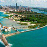 Rio Grande do Norte garante presença e patrocínio na 21ª Feira AVIRRP 2017