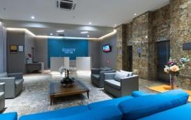 Quality Suites Natal, da rede Atlantica,  tem maior ocupação de sua história