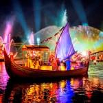 Walt Disney World terá mais dois espetáculos noturnos em 2017