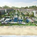 Marca UNICO de hotéis anuncia nova unidade no México
