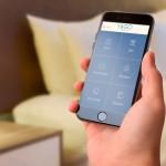 """La Torre desenvolve app com funções de """"mordomo digital"""""""