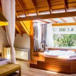 Gramado (RS) tem o melhor hotel do Brasil segundo TripAdvisor