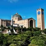 Encontro de representantes de Museus aconteceu no Santuário Nacional