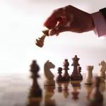 Secretarias municipais de Turismo: última peça do xadrez político?