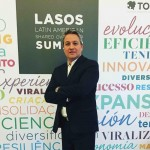 Wyndham Club Brasil apresenta Armando Ramirez como novo diretor de vendas