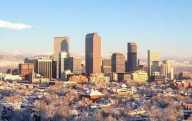 Radisson inaugura hotel em Denver, no Colorado