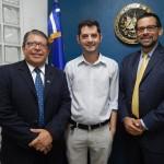 DIÁRIO apoia encontro Diálogos Culturais Yázigi República