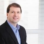 Francisco Millarch, CEO da RentCars.com, fala ao DIÁRIO