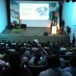 Felipe Carreras promove Encontro Municipal de Turismo em Recife