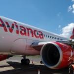 Transporte aéreo brasileiro ganha novas regras definidas pela ANAC