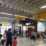Dicas de Segurança durante viagens em feriados