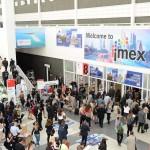 Embratur abre inscrições para empresas exporem na Alemanha e no Chile
