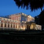 Os 77 anos do Museu Imperial – por Maurício Vicente Ferreira Junior*