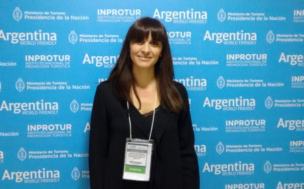 Argentina participará da WTM 2017 e promoverá turismo LGBT