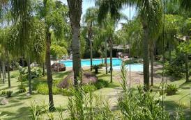 Condé Nast Johansens elege Lake Villas como o melhor hotel para romance