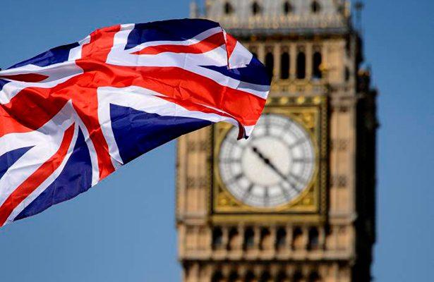 Programa 'Registered Traveller Service' busca beneficiar brasileiros no Reino Unido