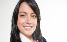 La Torre apresenta Renata Righi como nova diretoria comercial