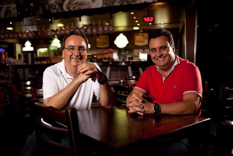 Mortadela Brasil: novidades em dobro com tradição gastronômica