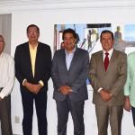 Bahia vai sediar Brazil National Tourism Mart (BNTM) 2017