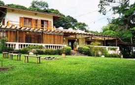 Hotel SPaventura Ecolodge apresenta soluções sustentáveis
