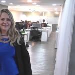 TBO Holidays expande negócios no nordeste e sudeste do Brasil