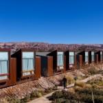 Rede chilena Tierra Hotels promove o Turismo Sustentável e é reconhecido
