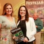 Festejar Gramado promove rodada de negócios em Bento Gonçalves (RS)