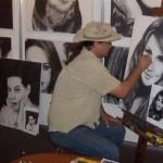 Vila das Artes acontece em Souzas, Campinas, neste fim de semana