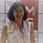 Três perguntas para Silvia Urias, gestora da Associação de Hotéis de Monte Verde