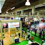 Congresso MICE Brasil 2017 traz novidades para o setor