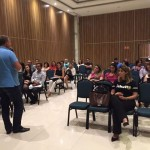 Evento de capacitação de agentes de viagens acontecerá em Santo André