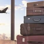 Avianca não cobrará pelo despacho de bagagens no início da vigência da nova resolução
