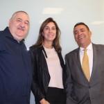 Cubo: pool de operadoras aposta na força de vendas com ações colaborativas