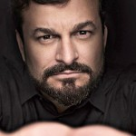 David Schurmann será palestrante na 12ª edição do Lacte em São Paulo