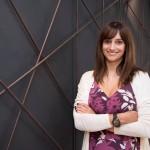 Stella Barros Turismo lança plano de expansão da marca